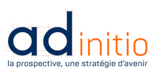 Logo ad initio