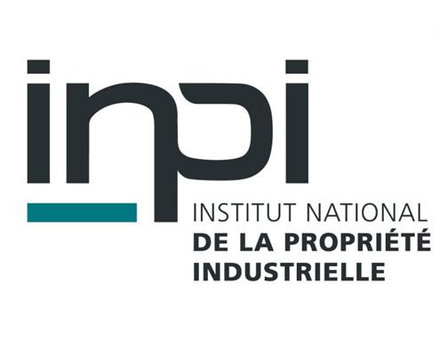 L'Institut national de la propriété industrielle