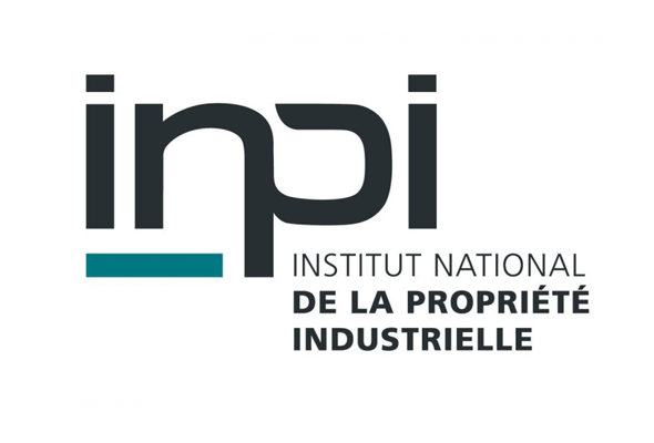 L'Institut national de la propriété industrielle