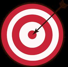 logo ciblage nouvelles données