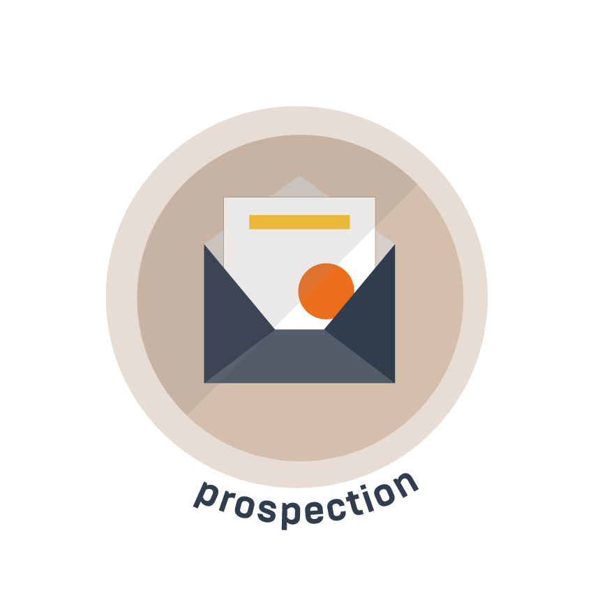bouton-prospection