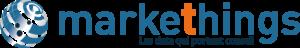 markethings