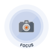 bouton-focus_rond