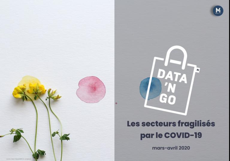 data-n-go_secteurs-fragilises_vignette-covid19_mai2020