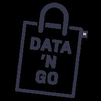 data-n-go_web