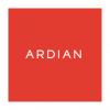 web-ardian