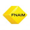 web-fnaim